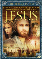 Bible Stories, The: Jesus