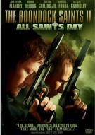 Boondock Saints II, The: All Saints Day
