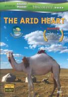 Arid Heart, The