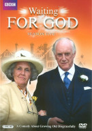 Waiting For God: Season Five