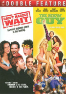 Cant Hardly Wait / The New Guy (Double Feature)