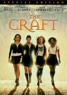 Craft, The: Special Edition