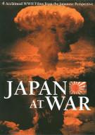 Japan At War: Collection