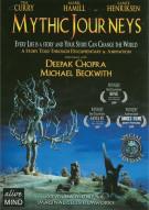 Mythic Journeys