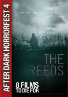Reeds, The