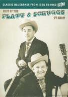 Flatt & Scruggs TV Show: Volume 9