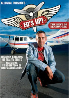 Eds Up!: The Best Of Season One