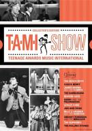 T.A.M.I. Show, The: Collectors Edition