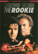 Rookie, The