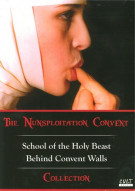 Nunsploitation Convent Collection, The