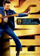 Elvis: 75th Birthday Collection
