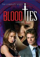 Blood Ties: The Complete Series