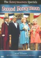 Honeymooners Specials, The: Second Honeymoon