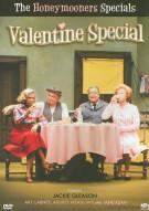 Honeymooners Specials, The: Valentine Special