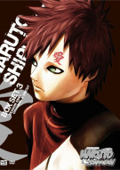 Naruto Shippuden: Volume 3 - Special Edition Box Set