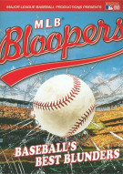 MLB Bloopers: Baseballs Best Blunders