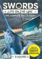 Swords: Life On The Line - The Complete First Season