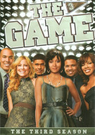 Game, The: The Third Season