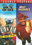 White Chicks / Mo Money (Double Feature)