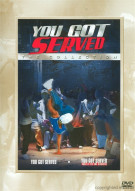 You Got Served / Take It to The Streets (Double Feature)