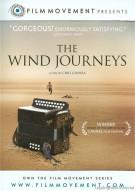 Wind Journeys, The