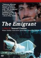 Emigrant, The