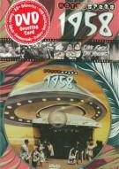 Retrospecs 1958