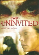 Uninvited, The