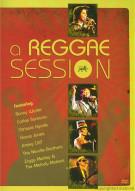 Reggae Session, A