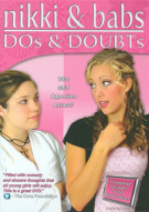 Nikki & Babs: Dos & Doubts
