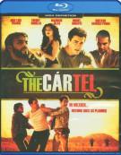 Cartel, The