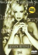 Jennas Revenge (Softcore)