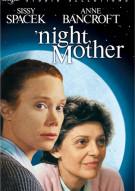 Night, Mother
