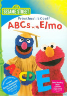 Sesame Street: Preschool Is Cool! - ABCs With Elmo