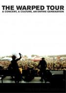 Warped Tour, The