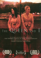 Queen And I, The