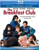 Breakfast Club, The: 25th Anniversary Edition