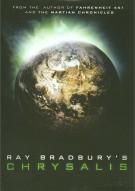 Ray Bradburys Chrysalis