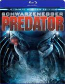 Predator: Ultimate Hunter Edition
