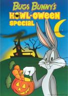 Bugs Bunnys Howl-oween