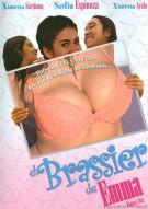 El Brassier De Emma