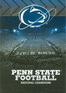 Penn State Football: National Champions