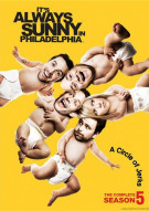 Its Always Sunny In Philadelphia: Season 5
