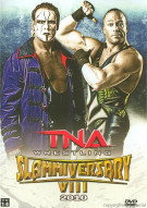 Total Nonstop Action Wrestling: Slammiversary 2010