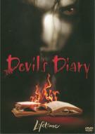 Devils Diary