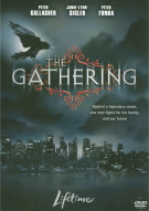 Gathering, The
