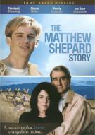 Matthew Shepard Story, The