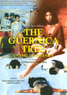 Guernica Tree, The