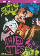 Naked Cities
