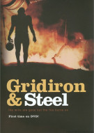 Gridiron And Steel